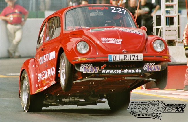 Dragster%20Beetle%2004.jpg